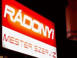 radonyi_2